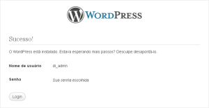 wordpress_instalacao-fim