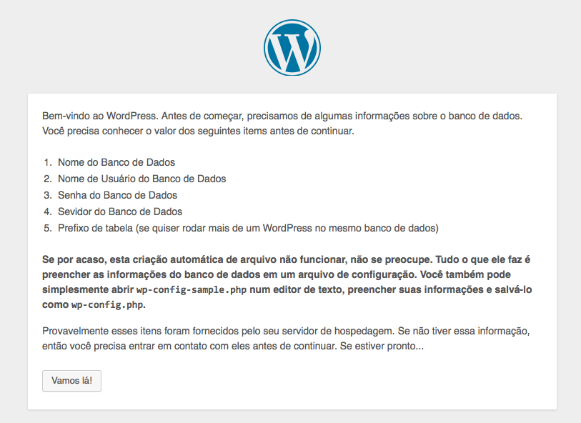 wordpress_instalacao1