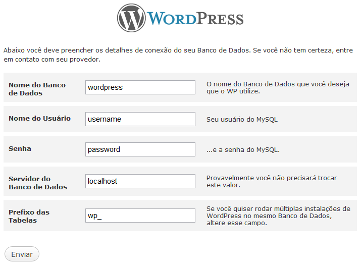 wordpress_instalacao2