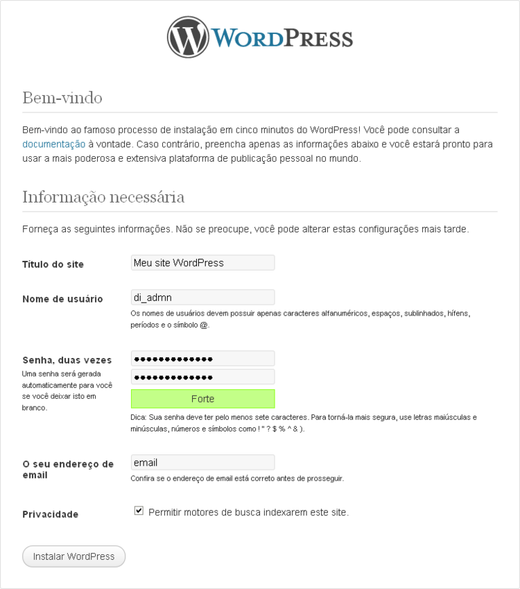wordpress_instalacao3