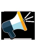 1-transmitir-mensagem-logotipo