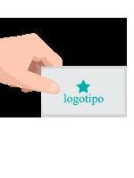 2-nome-logotipo
