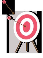 3-publico-logotipo