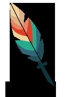5-tipografia-logotipo