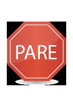 6-evitar-logotipo
