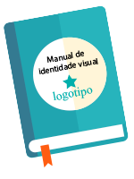 7-manual-identidade-logotipo