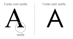 fontes-serifa