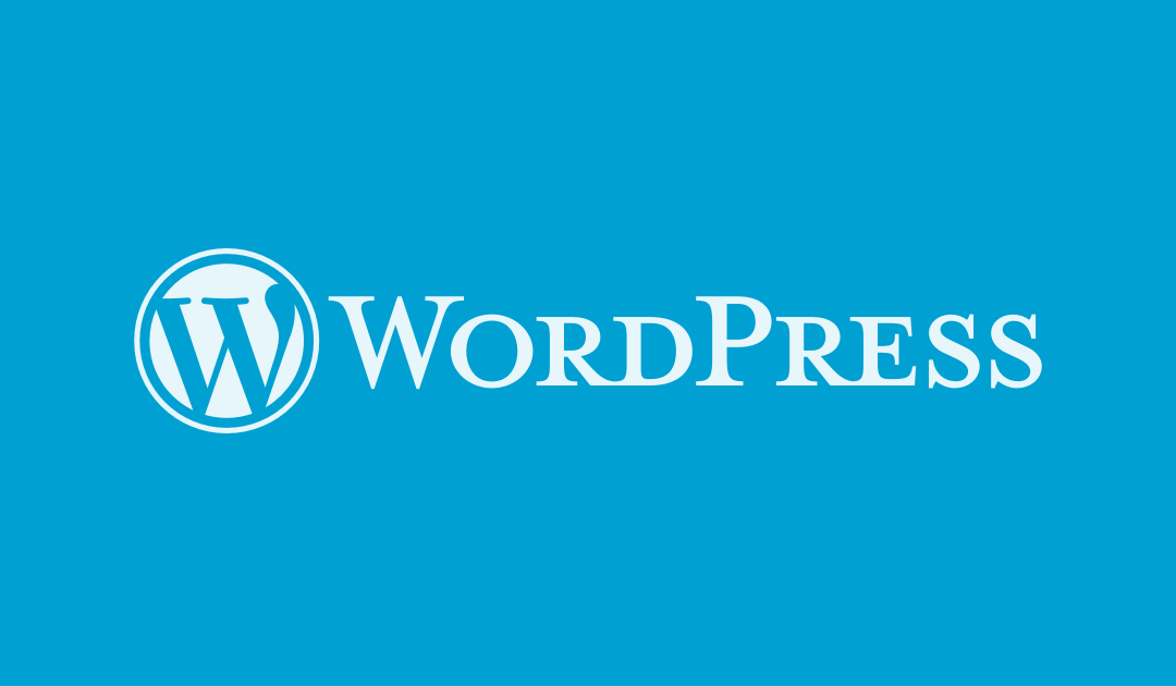 Como instalar o WordPress?
