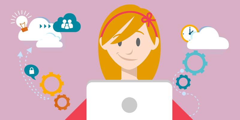 Top 5 Plugins para você que tem um negócio online e usa WordPress