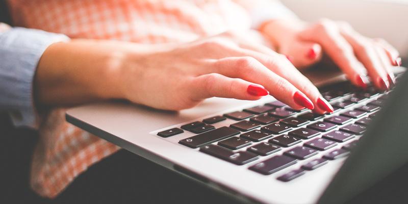 7 falhas terríveis de usabilidade que devem ser evitadas para cativar o seu público