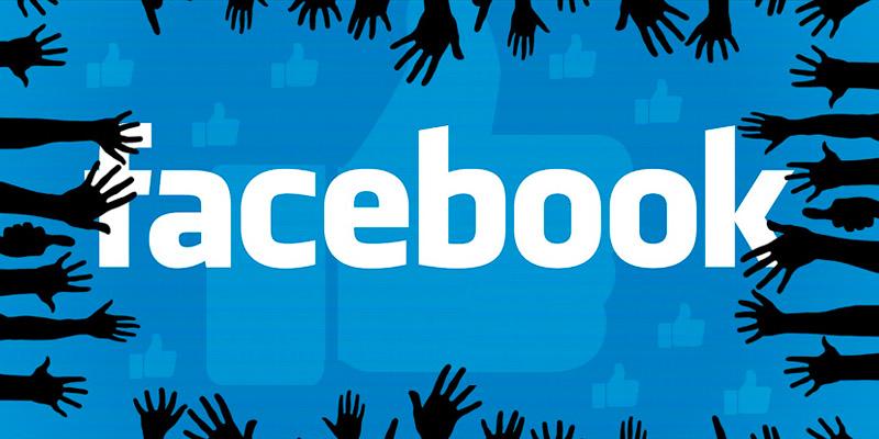 O seu negócio já tem uma página com identidade visual no Facebook?