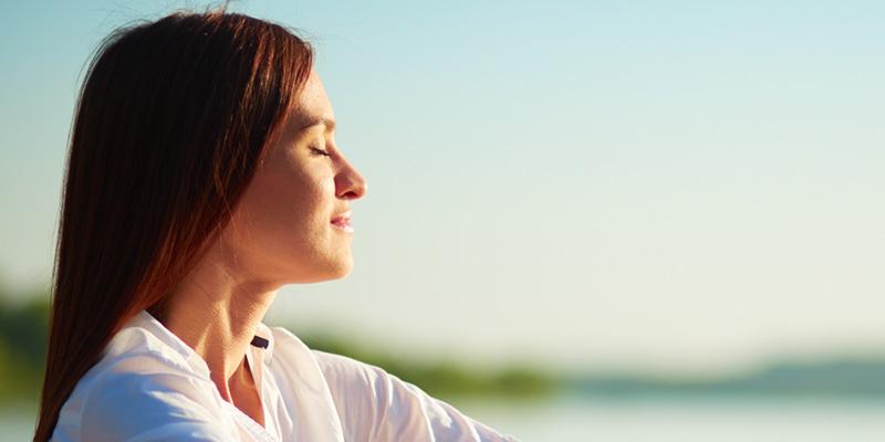Como lidar com as crenças limitantes e melhorar bastante a sua vida!