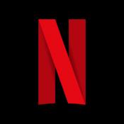 netflix-icone