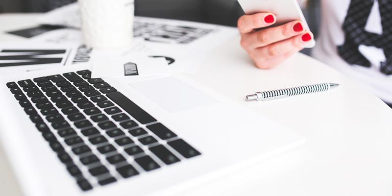 9 truques para deixar o conteúdo do seu blog mais atraente