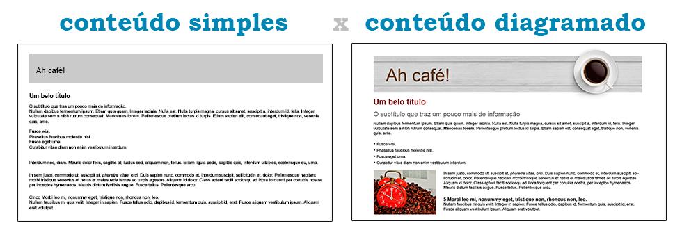 tela-diagramacao-versus-sem-diagramacao
