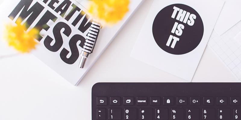 Como saber se está na hora de mudar a marca da sua empresa?
