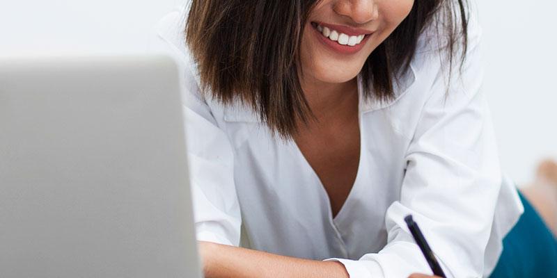 Turbinando a comunicação digital no seu blog