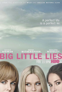 serie-feminina-big-little-lies